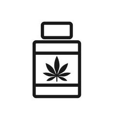 CBD Essentials
